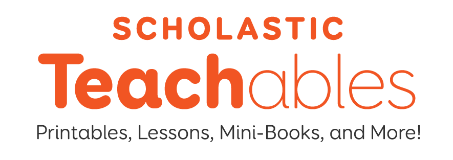 Image result for scholastic teachables